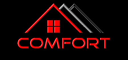 Comfort Constructions